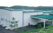 株式会社IHIターボ新町工場