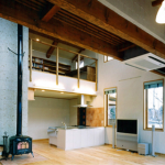 itoh-house_03