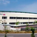 工場施設設計