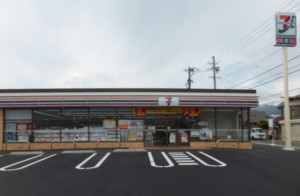 SE上田市上田ー2---変形