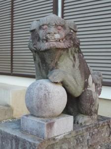 今町亘理神社2