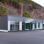 公共施設建築設計