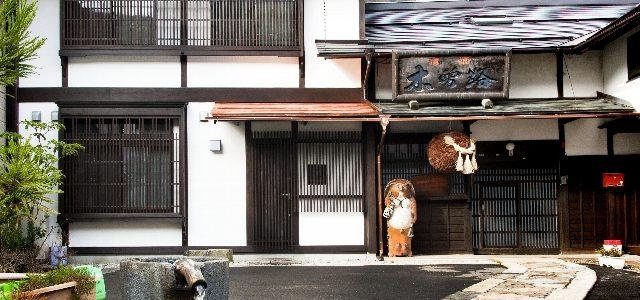 Y様邸増築 【住宅施設】
