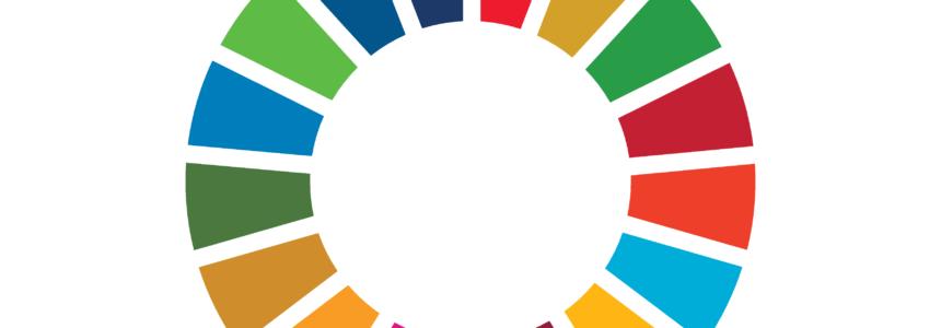 SDGsってご存知ですか?